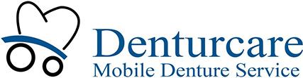 Denturcare Mobile Denture Service